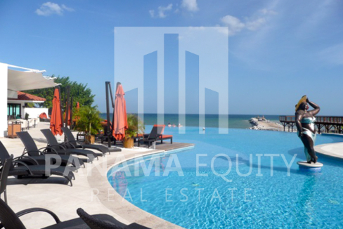 las olas vista mar panama apartment for sale9