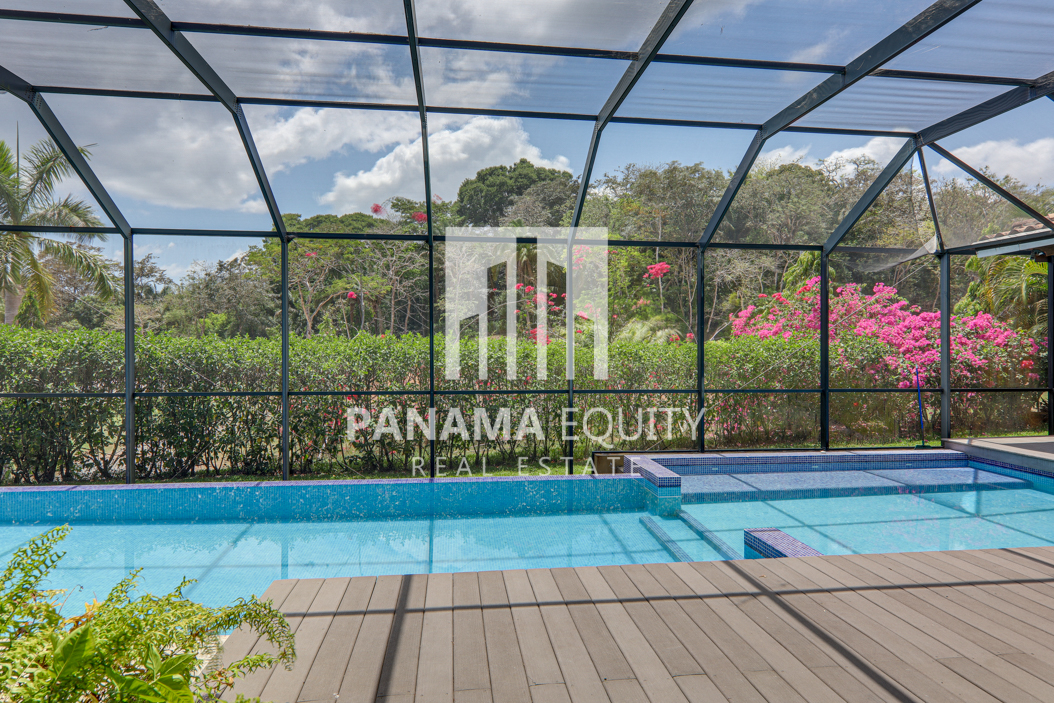 tucan panama house for sale11