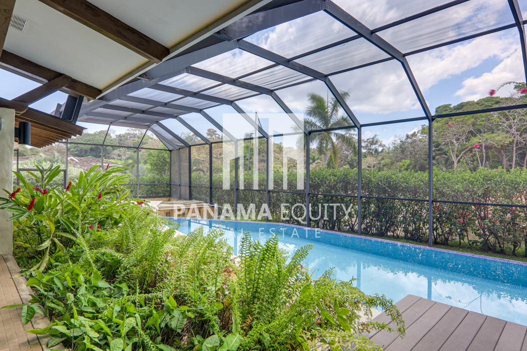 tucan panama house for sale12