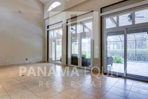 tucan panama house for sale14