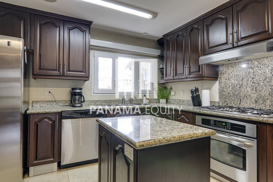 tucan panama house for sale15