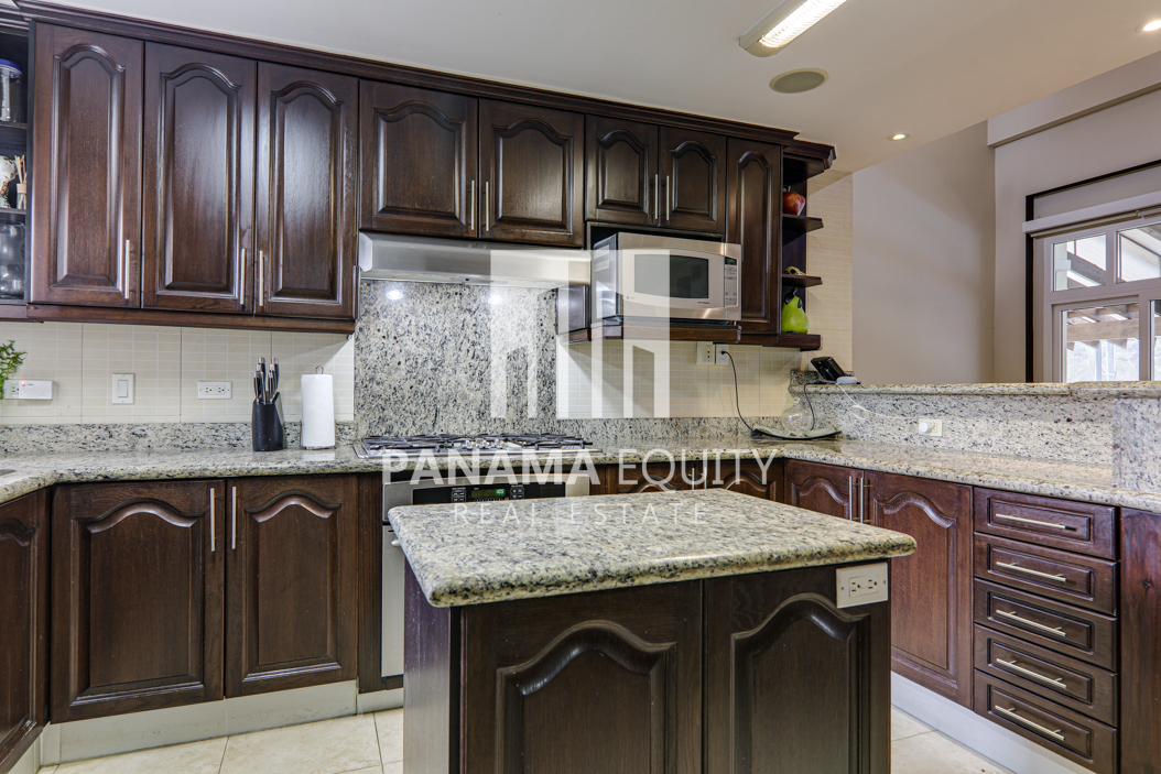 tucan panama house for sale16