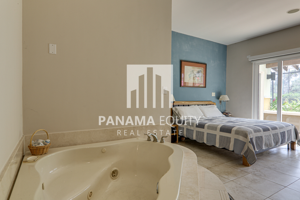 tucan panama house for sale17