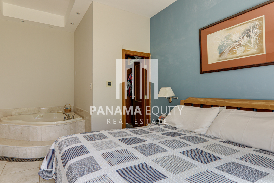 tucan panama house for sale18