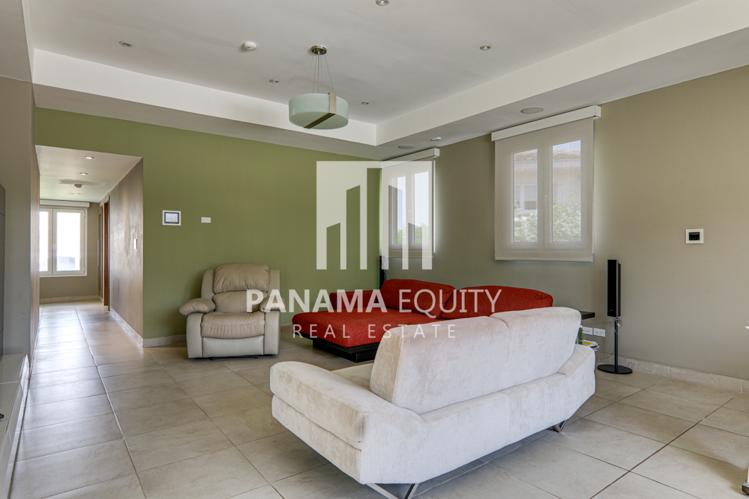 tucan panama house for sale26