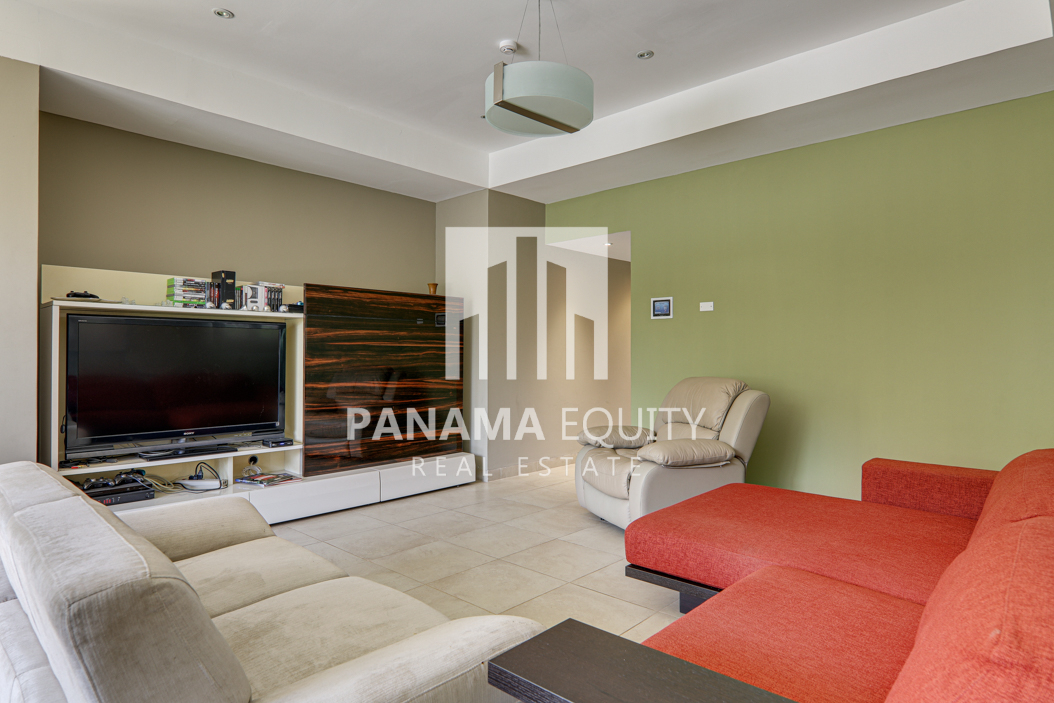 tucan panama house for sale27