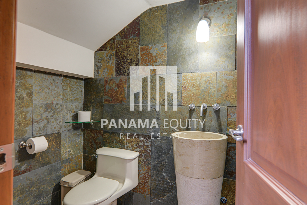 tucan panama house for sale28