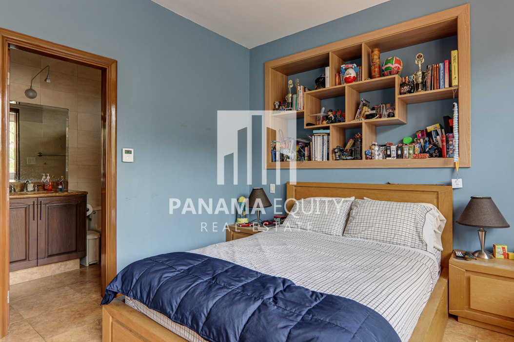 tucan panama house for sale31