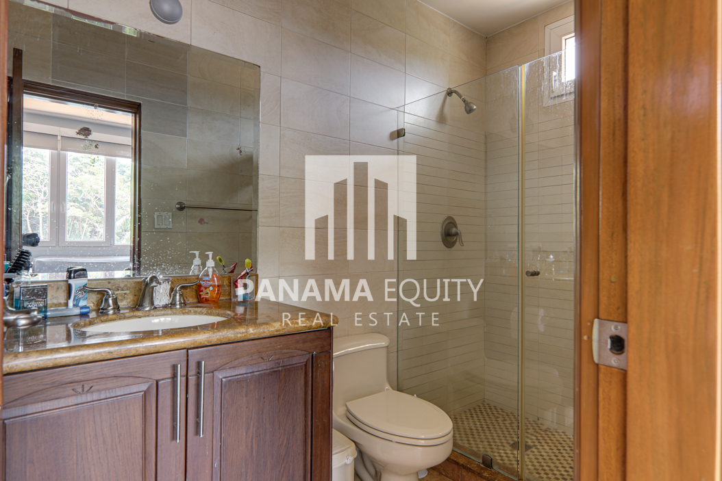 tucan panama house for sale32