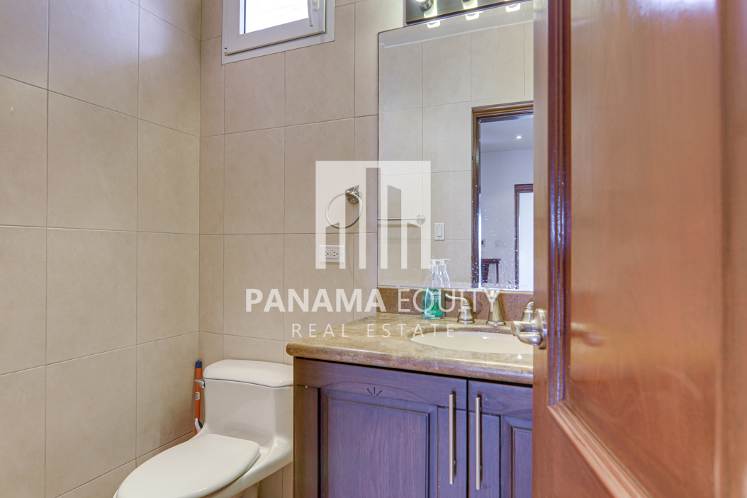 tucan panama house for sale34