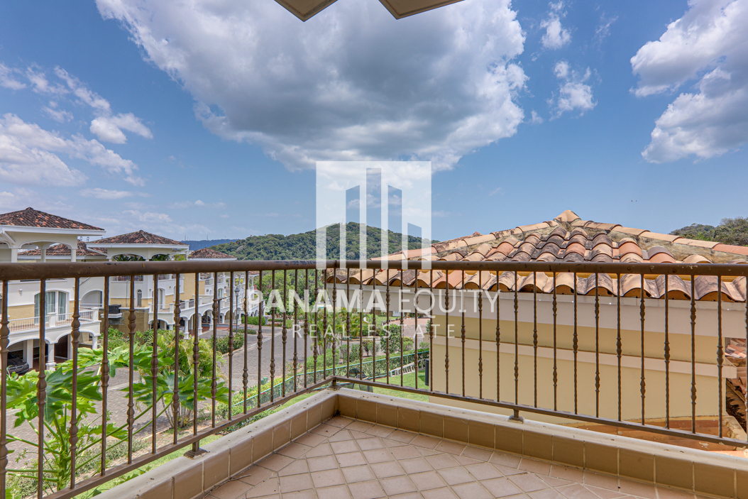 tucan panama house for sale36