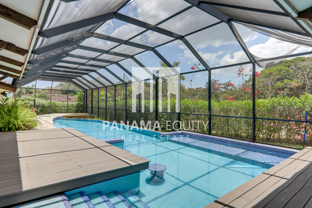 tucan panama house for sale5
