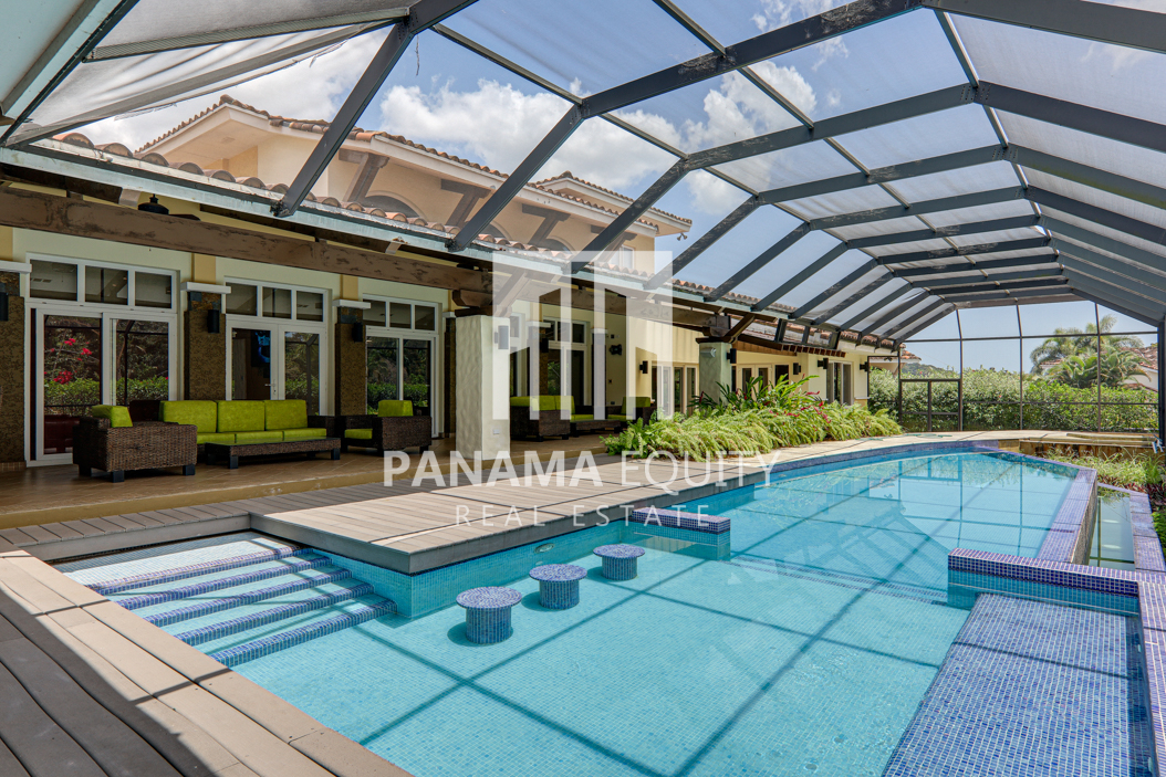 tucan panama house for sale6