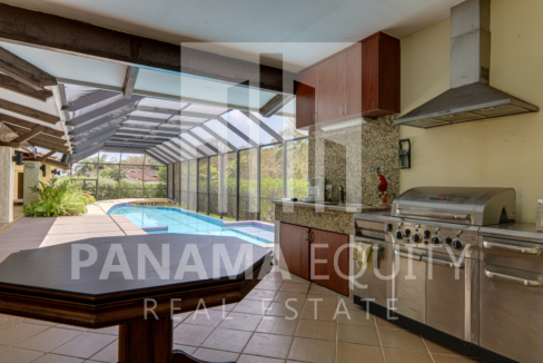 tucan panama house for sale7