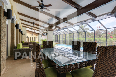 tucan panama house for sale8