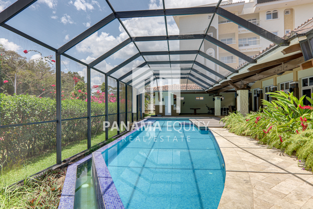 tucan panama house for sale9