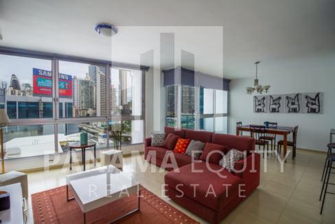 Grand Bay Avenida Balboa Panama for Rent-000