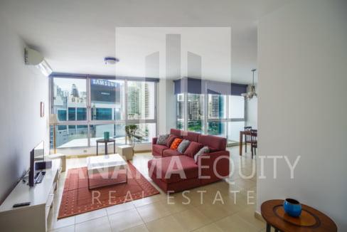 Grand Bay Avenida Balboa Panama for Rent-001