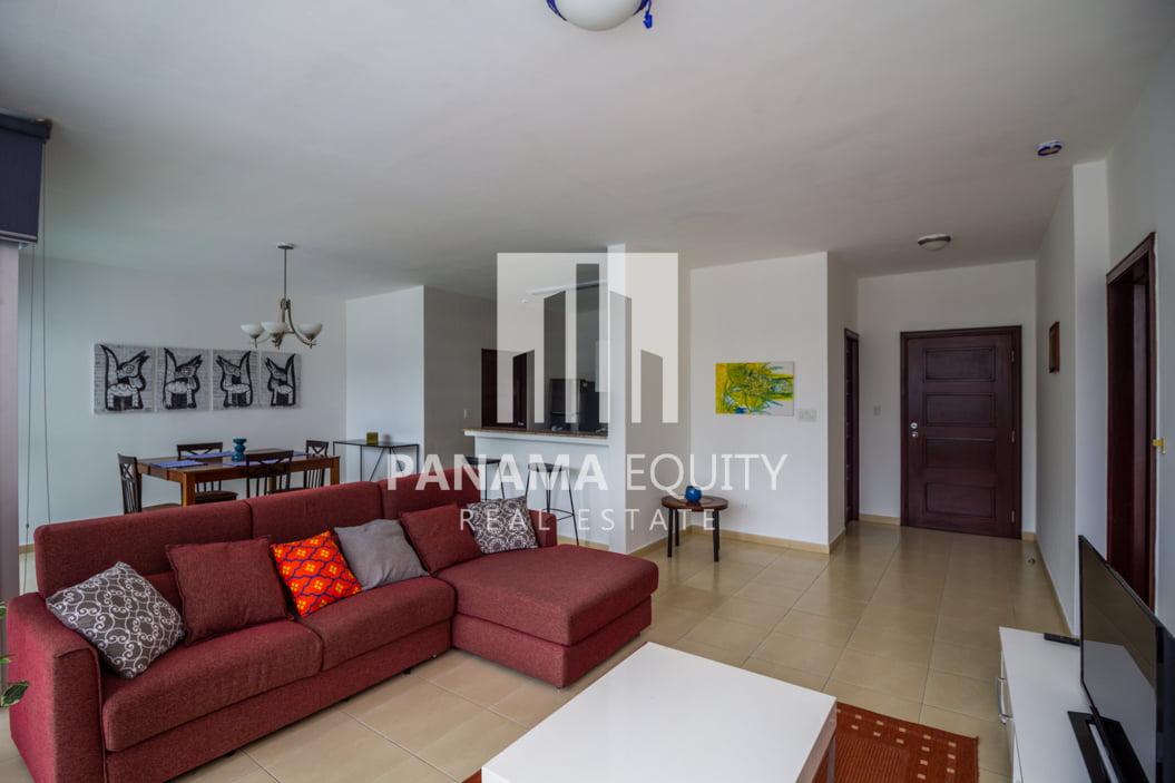 Grand Bay Avenida Balboa Panama for Rent-003