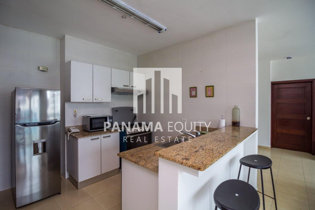 Grand Bay Avenida Balboa Panama for Rent-005