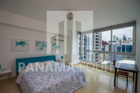 Grand Bay Avenida Balboa Panama for Rent-009