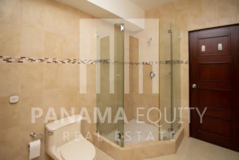 Grand Bay Avenida Balboa Panama for Rent-011