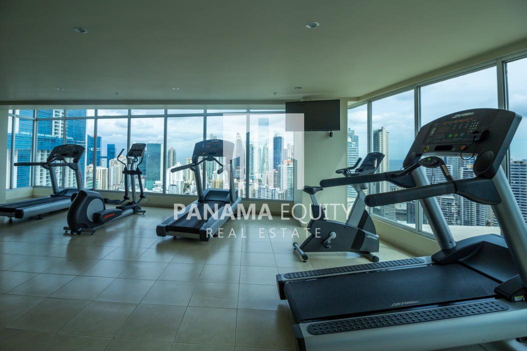 Grand Bay Avenida Balboa Panama for Rent-015