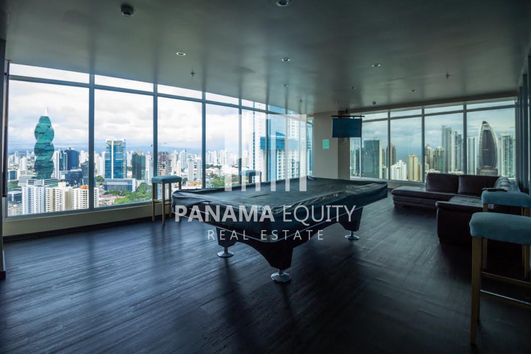 Grand Bay Avenida Balboa Panama for Rent-016