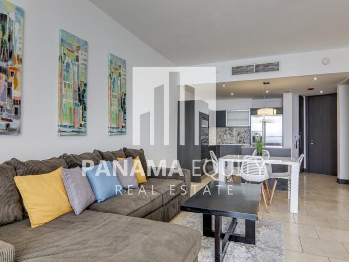 Купить в панаме квартиру дом в провансе