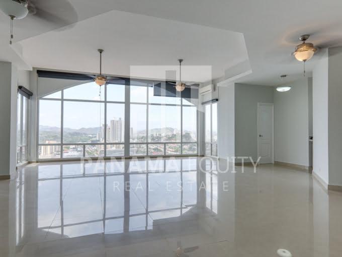 Penthouse en Dos Mares for Rent