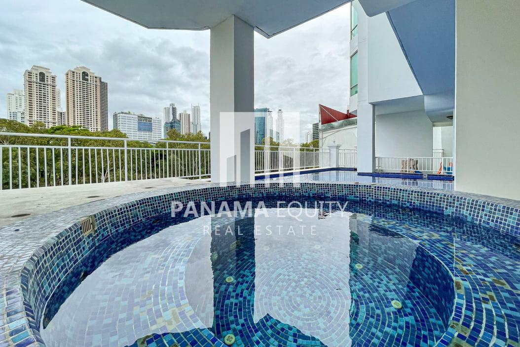 imperial tower costa del este panama apartment for sale1