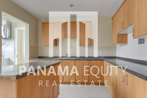 imperial tower costa del este panama apartment for sale10