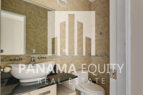 imperial tower costa del este panama apartment for sale12