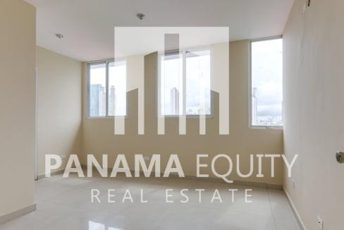 imperial tower costa del este panama apartment for sale13