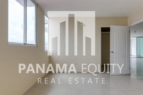 imperial tower costa del este panama apartment for sale14