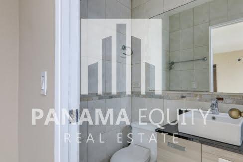 imperial tower costa del este panama apartment for sale15