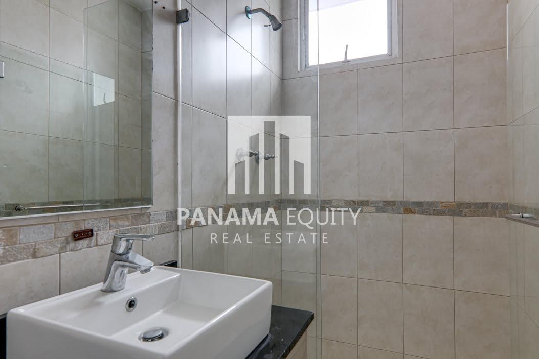 imperial tower costa del este panama apartment for sale16