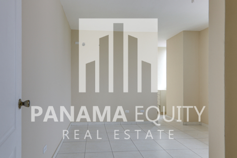 imperial tower costa del este panama apartment for sale17