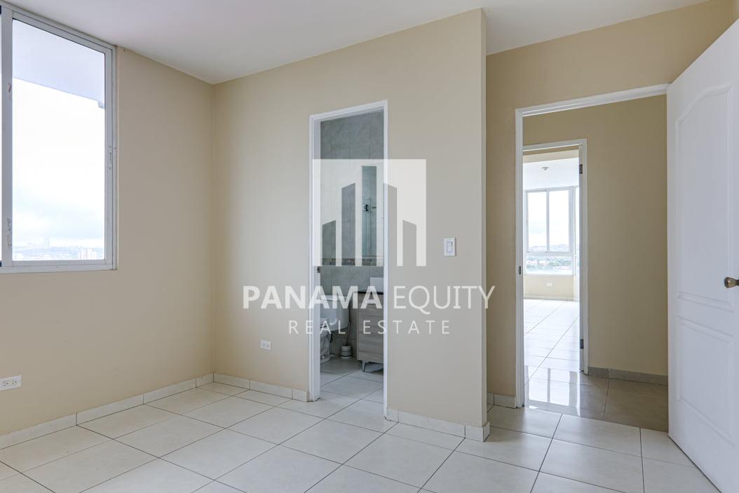 imperial tower costa del este panama apartment for sale18