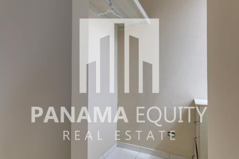 imperial tower costa del este panama apartment for sale19