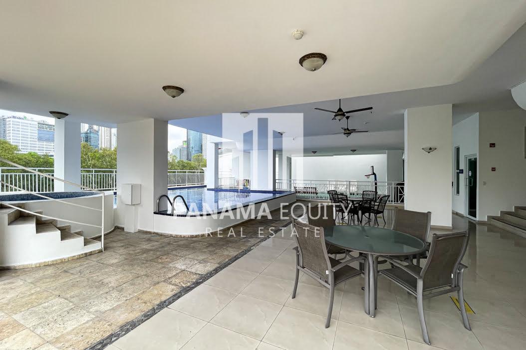 imperial tower costa del este panama apartment for sale2