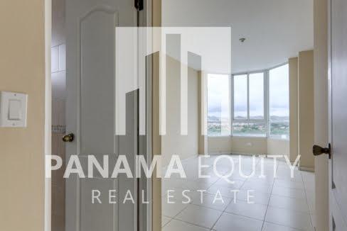 imperial tower costa del este panama apartment for sale21