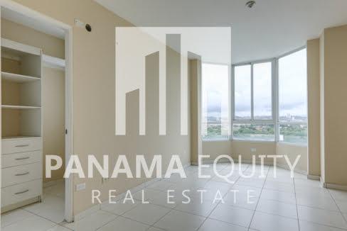 imperial tower costa del este panama apartment for sale22