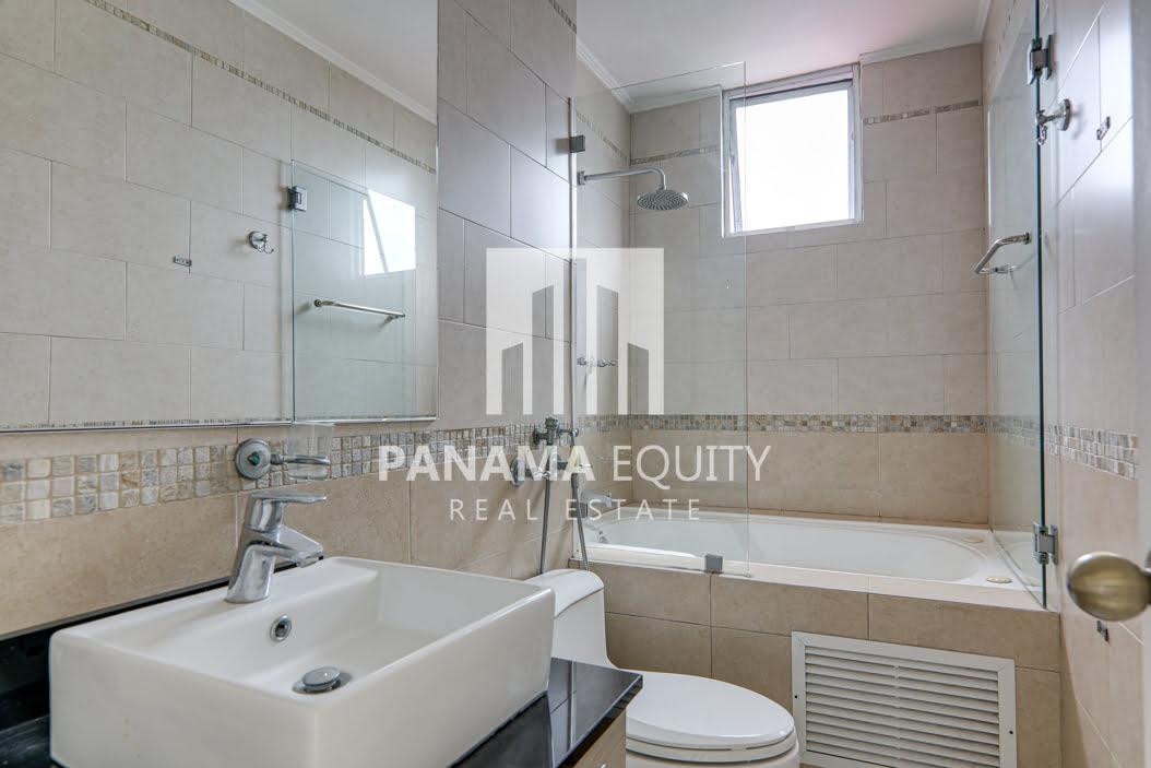 imperial tower costa del este panama apartment for sale23