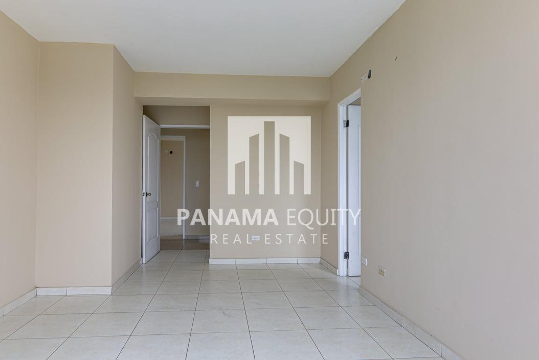 imperial tower costa del este panama apartment for sale24
