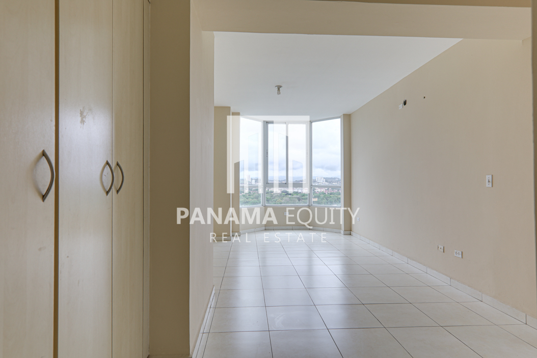imperial tower costa del este panama apartment for sale25