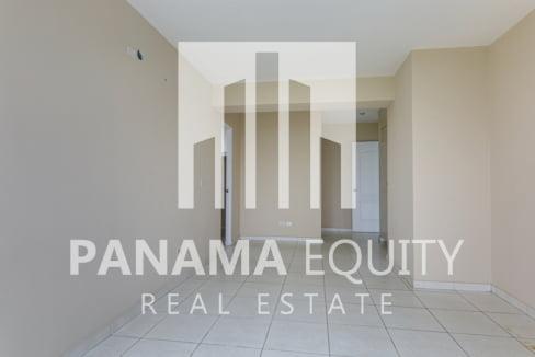 imperial tower costa del este panama apartment for sale26