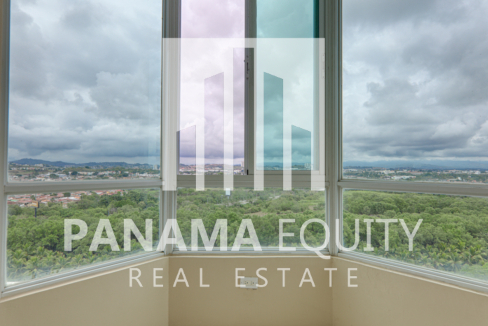 imperial tower costa del este panama apartment for sale27