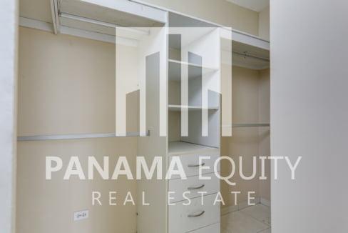imperial tower costa del este panama apartment for sale28