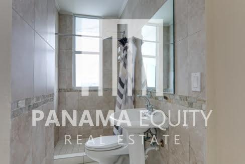 imperial tower costa del este panama apartment for sale29